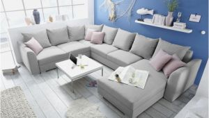 Elite sofa Design Ltd sofas & Couches Designer