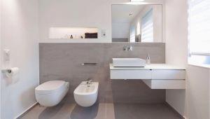 Exklusive Badezimmer Fliesen Badezimmer Grau Schön Bad Grau Weis Eleganter Schrank