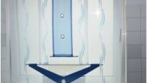Gardinen Badezimmer Modern Die 19 Besten Bilder Von Bad Gardinen