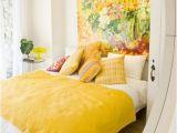 Gelbe Deko Schlafzimmer Coole Deko Ideen Und Farbgestaltung Fürs Schlafzimmer