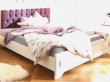 Gelbe Deko Schlafzimmer Schlafzimmer Deko Rauchblau Und Grau Schlafzimmer