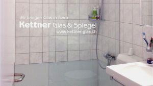 Glas Spiegel Badezimmer Spiegel Für Badezimmer Aukin