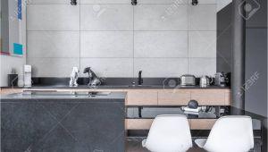 Graue Fliesen Küche Wand Fliesen Kuche Grau