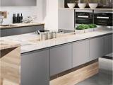 Graue Küche Ideen Graue Küche Die 6 Schönsten Ideen Und Bilder