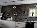 Graue Küche Pinterest 35 Neu Moderne Küchen Hochglanz Weiss Grafik