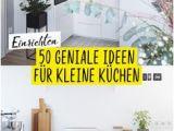 Graue Küche Pinterest Die 14 Besten Bilder Von Kleine Küchen Ideen