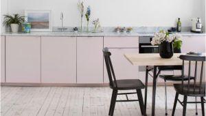 Graue Küche Skandinavisch Skandinavische Küchen – Schlicht Einladend Funktional