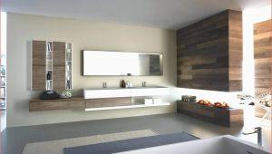 Großes Badezimmer Ideen 39 Genial Weißes Wohnzimmer Reizend