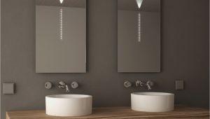 Günstige Badezimmer Spiegel Spiegel Für Badezimmer Aukin