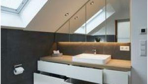 Habitat Badezimmer Schrank Die 45 Besten Bilder Von Badezimmer
