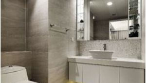 Hotel Badezimmer Modern Die 126 Besten Bilder Von Badezimmer Ideen Modern
