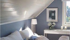 Houzz Schlafzimmer Ideen 15 Unkonventionelles Wissen über Schlafzimmer Dachgeschoss