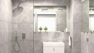 Ideen Für Badezimmer Fliesen Badezimmer Bodenbelag Ideen