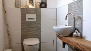 Ideen Für Ein Kleines Badezimmer Deko Ideen Kleines Bad