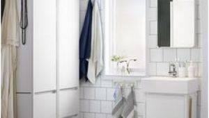 Ideen Für Schmale Badezimmer Die 25 Besten Bilder Von Bad