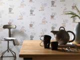 Ideen Kleine Küche Dachschräge Best Sprüche Für Gute Menschen
