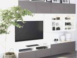 Ikea Badezimmer Deko Wohnzimmer Deko Ideen Ikea Wohnzimmer Traumhaus