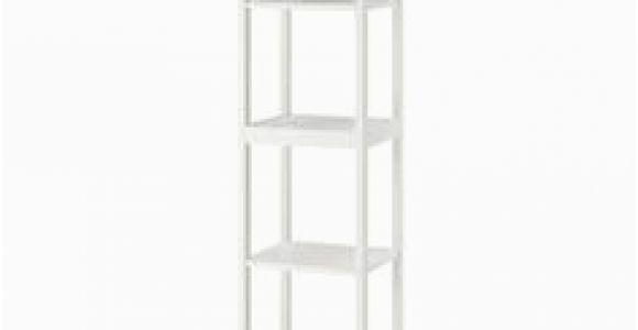Ikea Badezimmer Regal Weiß Die 346 Besten Bilder Von Vorratsraum