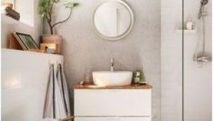 Ikea Badezimmerschrank Holz Die 11 Besten Bilder Von Ikea Bad