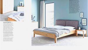 Ikea Erfurt Schlafzimmer Ikea Schlafzimmer Abverkauf Schlafzimmer Traumhaus