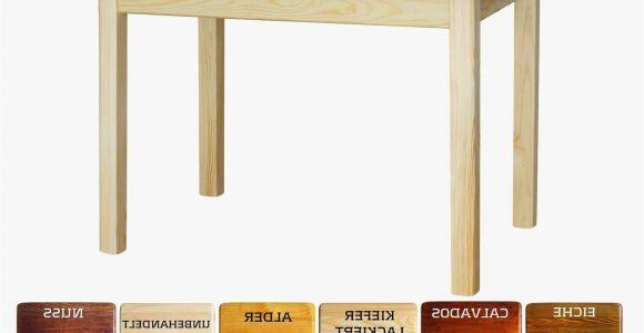 Ikea Klappbarer Küchentisch Esstisch Ikea Weiß