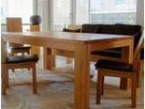 Ikea Küchentisch Jokkmokk Landhausstil Tisch Und Stühle 36 Inspirierend Couchtisch