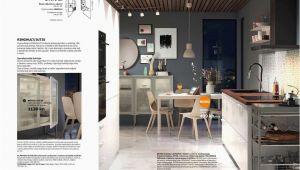 Ikea Metod Küche Ideen Deko Küche Ideen Frisch Ebay Deko Für Wohnzimmer Frisch