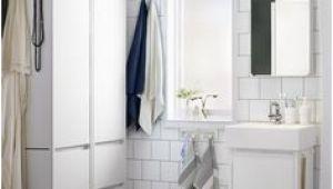 Ikea Regal Für Badezimmer Die 25 Besten Bilder Von Bad