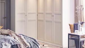 Ikea Schlafzimmer Werbung Schlafzimmer Mit Großzügigem Kleiderschrank Ikea Deutschland