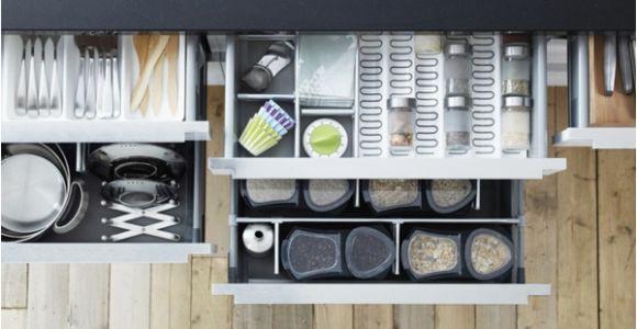 Ikea Värde Küchenschrank Nerezová Kuchyňa 58 Elegantn½ch Prkladov