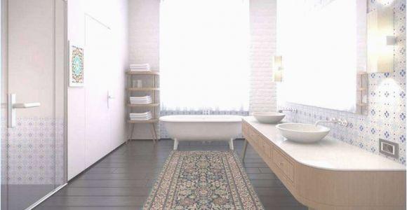 Inneneinrichtung Ideen Badezimmer Badezimmer Einrichten Kosten Altbau Bad Sanieren Neu Idee