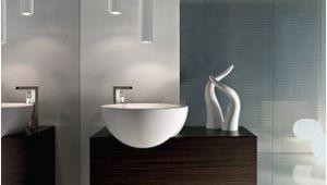 Italienisches Badezimmer Design Mirrors and Lighting Systems toscoquattro