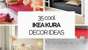Kinder Schlafzimmer Ikea Kinderbett Ikea Ideen …
