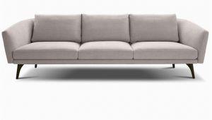 King sofa Design King Living