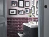 Klebefliesen Küchenboden Die 25 Besten Bilder Von Fliesen