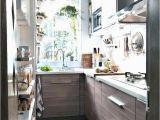 Kleine Kuche Ideen Jacken Full Size Kleine Kuchen Ideen Ikea Kuche Tisch