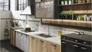 Kleine Kücheninsel 35 Neu Kücheninsel Massivholz Pic