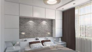 Kleine Schlafzimmer Ideen Modern 30 Kleine Schlafzimmer Modern Und Kreativ Gestaltet