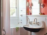 Kleines Badezimmer Einrichten Ideen Kleines Bad Einrichten Aktuelle Badezimmer Ideen