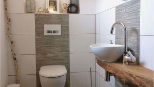 Kleines Badezimmer Modern Moderne Kleine Badezimmer Ideen Ankleidezimmer Traumhaus