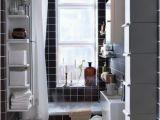 Kleines Badezimmer Schrank Do It Yourself Bathrooms