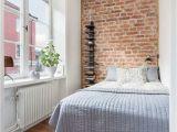 Kleines Schlafzimmer Einrichten Kleines Schlafzimmer Einrichten – 25 Ideen Für Optimale