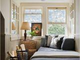 Kleines Schlafzimmer Einrichten Kleines Schlafzimmer Einrichten 80 Bilder