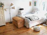 Kleines Schlafzimmer Einrichten Maritim Einrichten Ideen Neu Schlafzimmer Einrichtung