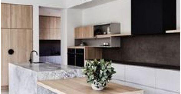 Kochinsel 120 X 80 Die 27 Besten Bilder Zu Kücheninsel Mit Integriertem