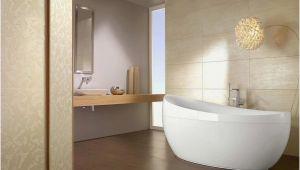 Kreidefarbe Für Badezimmer Fliesen Moderne Fliesen Bad Neu Moderne Badezimmer Bilder
