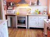Küche Bauen Ideen Mehr 7 Erstaunlich Küche Ideen Selbst Bauen Tisch In Der