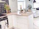 Küche Dekoration Ideen Ideen Kleine Schmale Küche