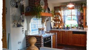 Küche Dunkel Streichen Shabby Landhaus Vorher Nachher Küche Esszimmer