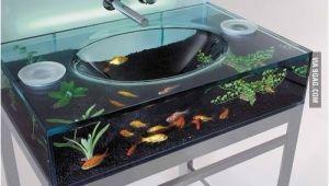 Kuche Fish Tank Awesome Fish Tank